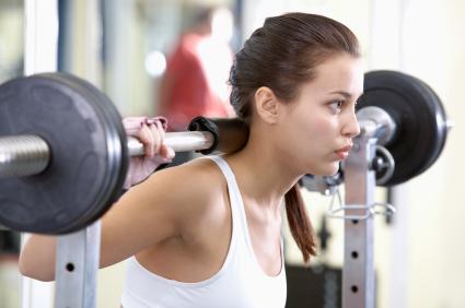woman-training2.jpg