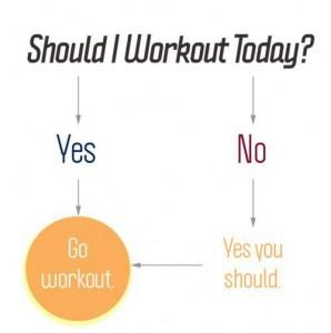 workout-poster-298x300.jpg