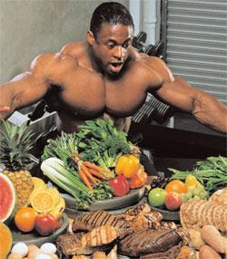 bodybuilders-food-intake.jpg
