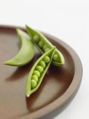 vegetable-protein-0.jpg
