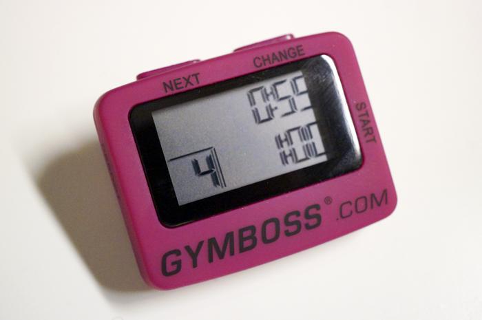 gymboss5.jpg