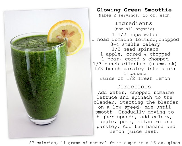 glowing-green-smoothie-how-to.jpg