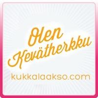 kevatherkku_banneri21.jpg