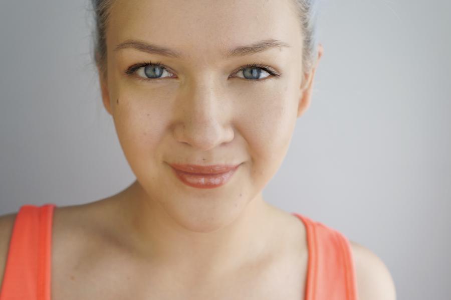 Superkestävät persikkahuulet – Jane Iredale Lip Fixation