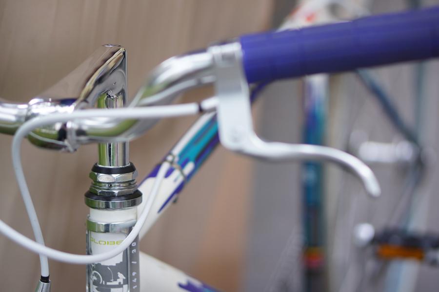pyörä2.jpg
