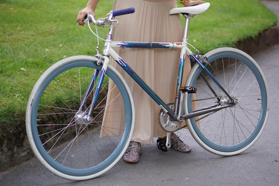 pyörä3.jpg