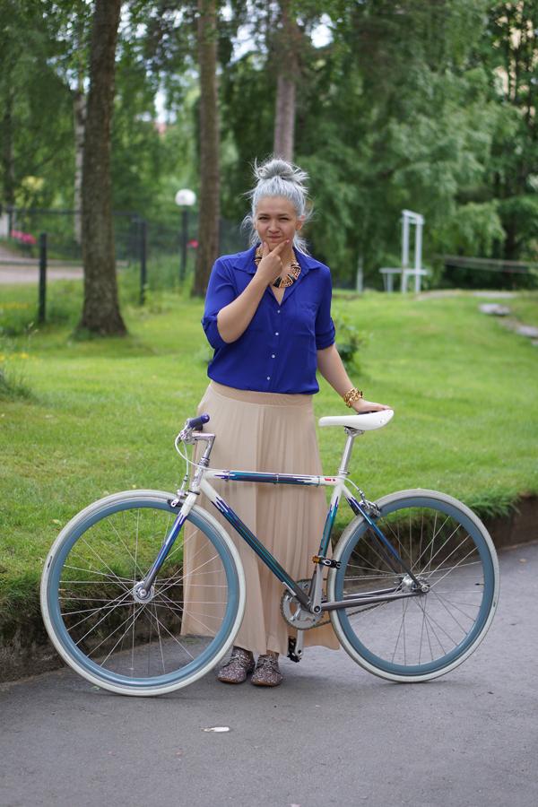 pyörä4.jpg