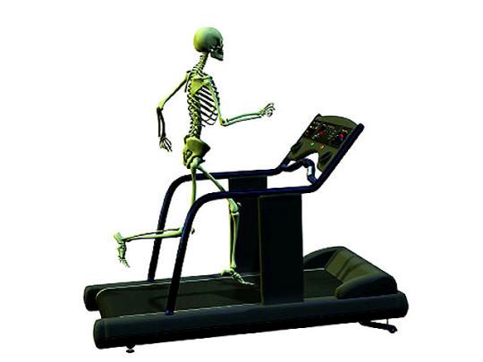 skeleton_treadmill_540x405.jpg