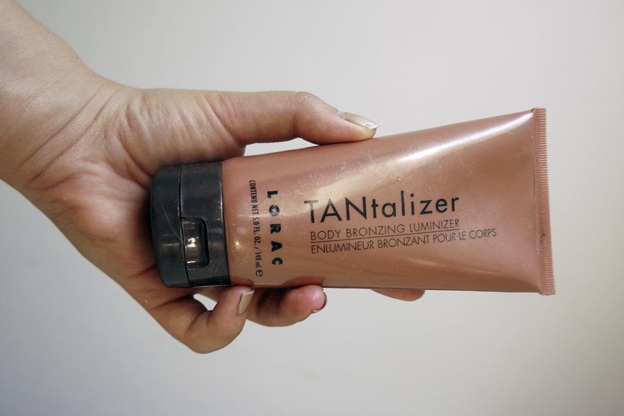tantalizer2.jpg