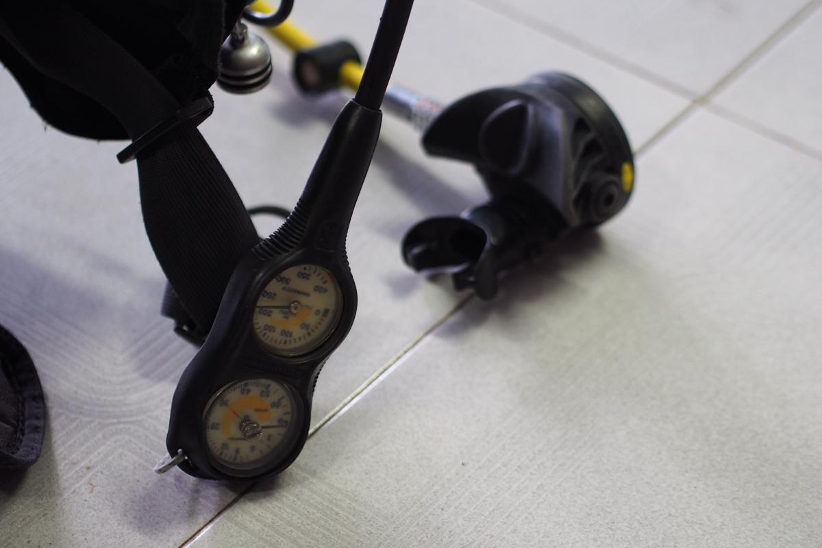 scubameter.jpg
