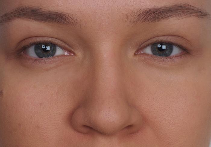 4 x ihohuokosia häivyttävä pohjustus
