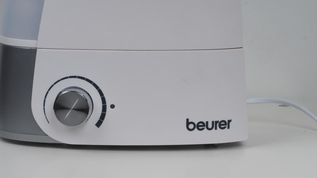 beurer1.jpg