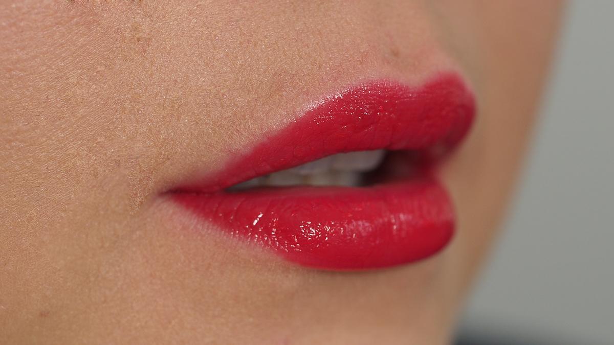 huuletdior.jpg