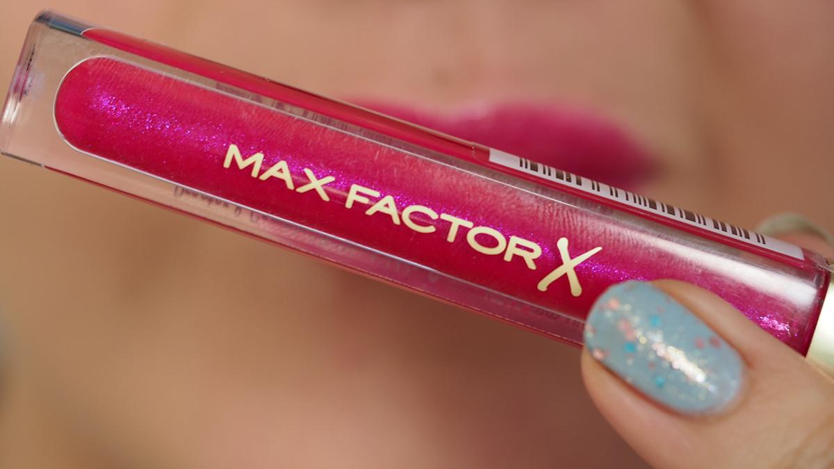 huuletmaxfactor1.jpg
