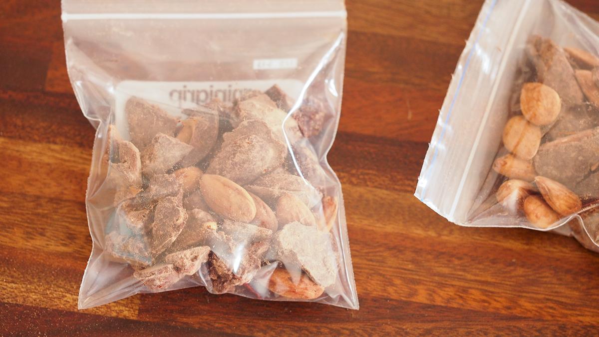 snackpack2.jpg