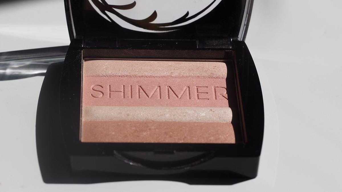 shimmer1.jpg