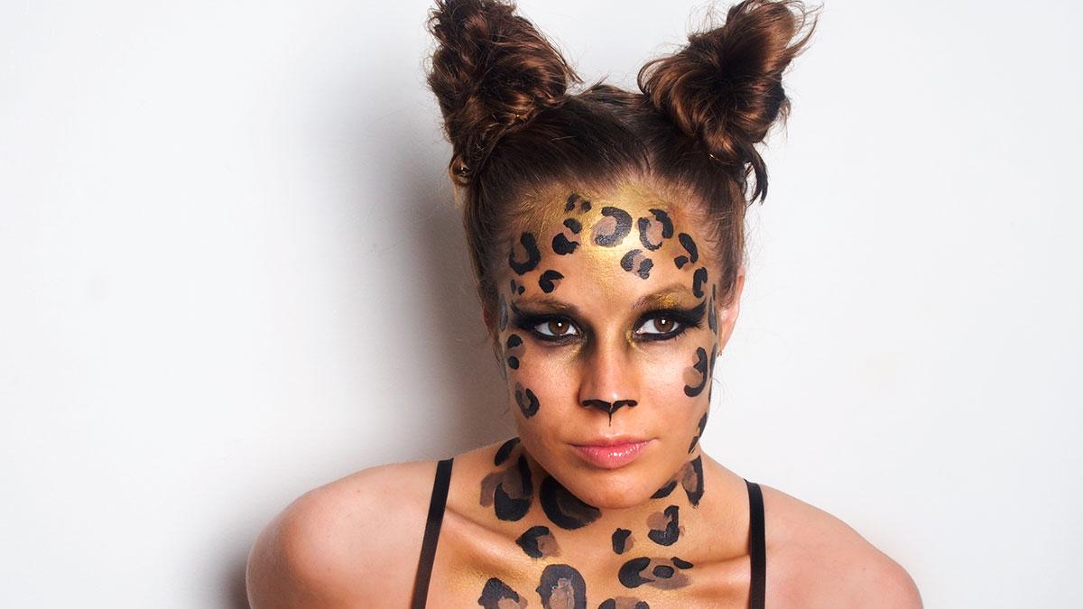 Miau3.jpg