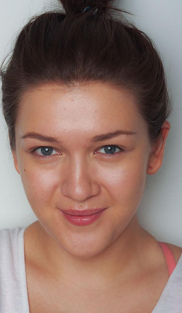 Skin Perfection Challenge – Ensipuraisu pinkkeihin purkkeihin!
