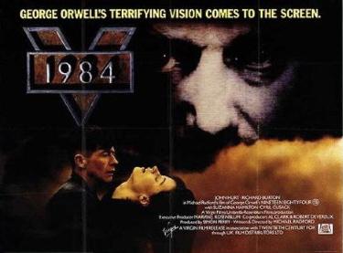 1984_movie_poster.jpg