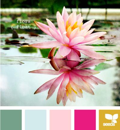 florafloat605.png