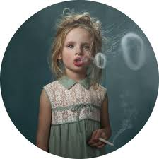 smoking2.jpg