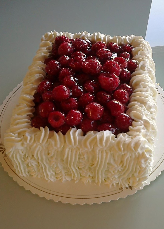 kakku_2.jpg