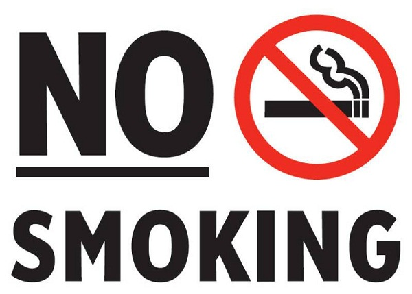 no_smoking-2158muok.jpg