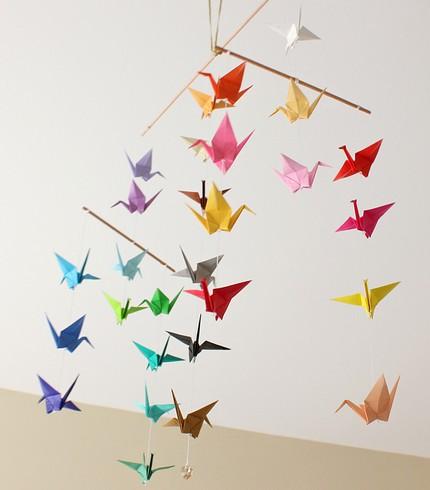 origami-crane-mobile.jpg