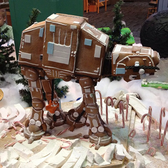 gingerbread-at-at-__squarespace_cacheversion1322694581485.jpg