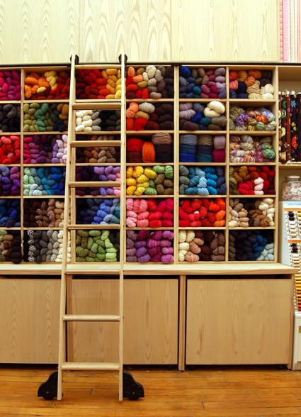 purl-yarn-beauty-shot-425.jpg
