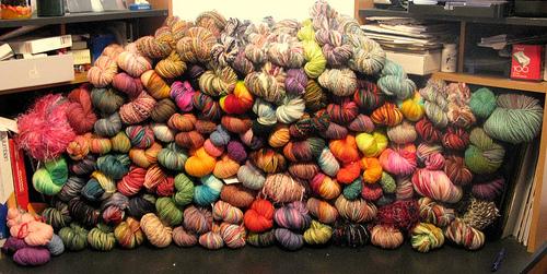 sock-yarn-stash.jpg