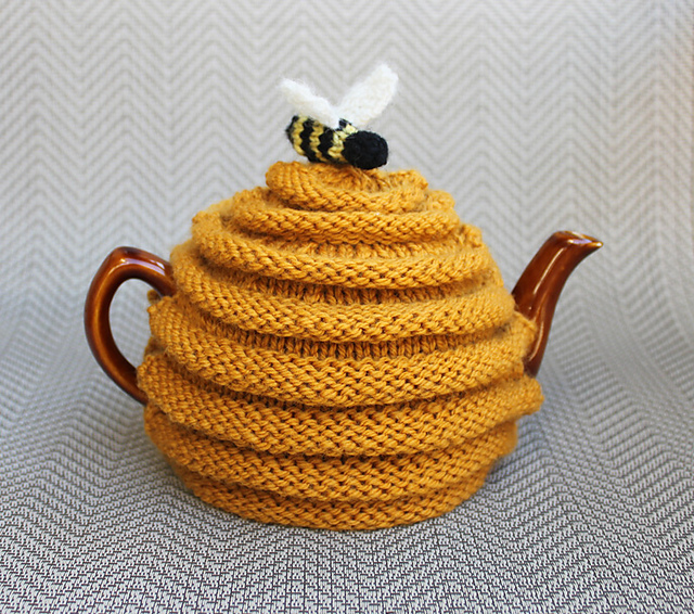 beehive_tea_cozy_093012_medium2.jpg