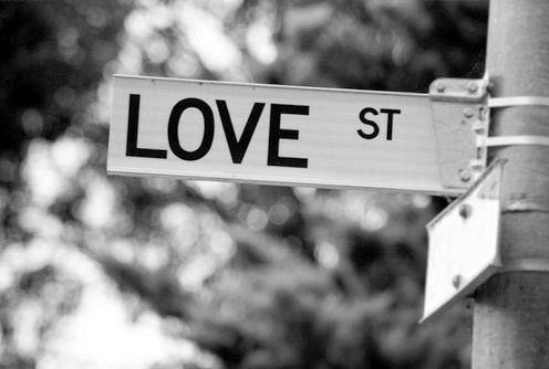 lovesat..png