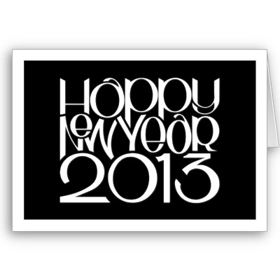 happy_new_year_2013_white_border_card-p137715667646005119b2wgi_400.jpg