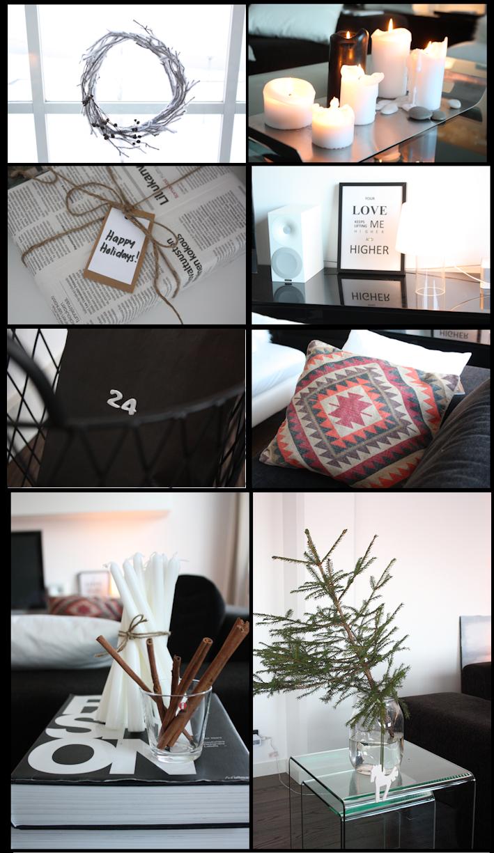 valmiina_jouluun1.png