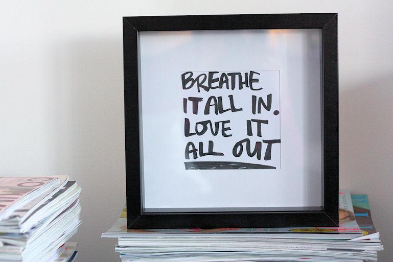 breatheitallin.jpg