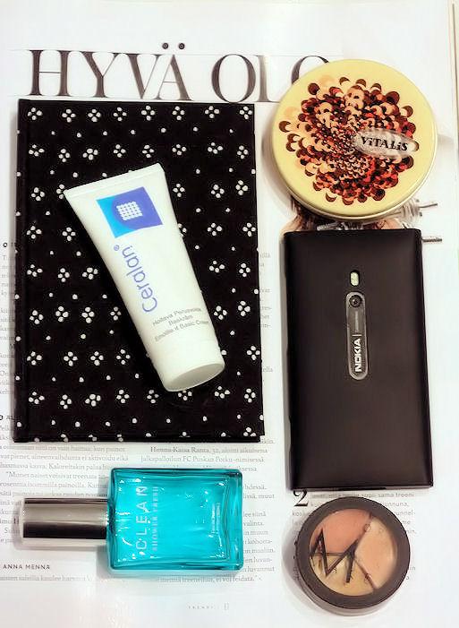 essentials7.2.jpg