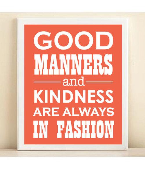 good_manners.jpg