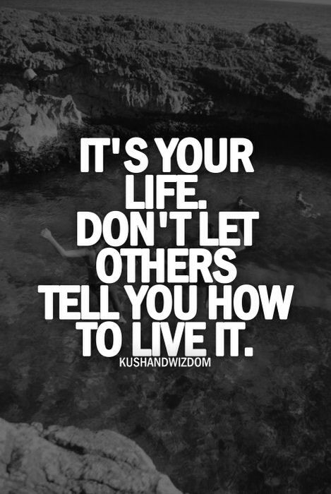 itsyourlife.jpg