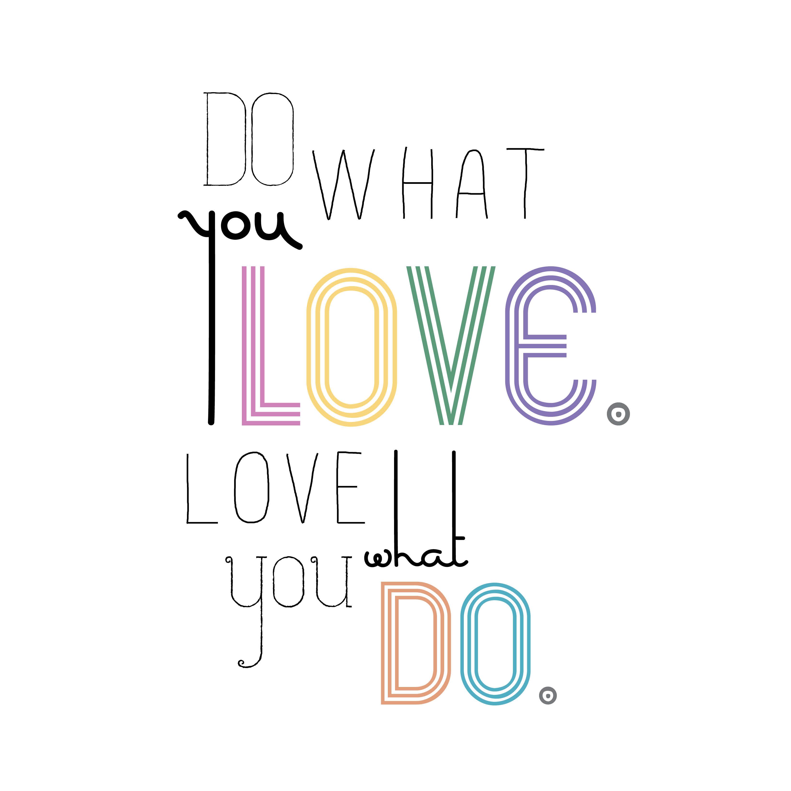do-what-you-love-cg.jpg