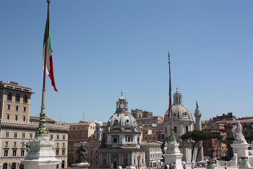 Rooma31.jpg