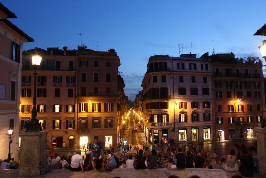 Rooma4.jpg
