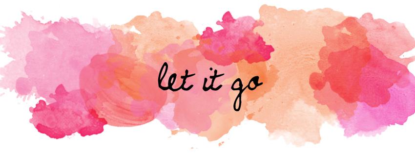 let-it-go1.jpg