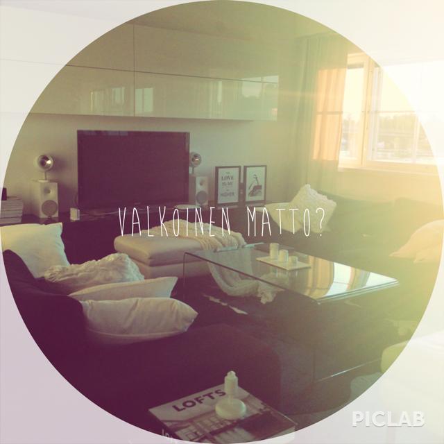 piclab_livingroom.png
