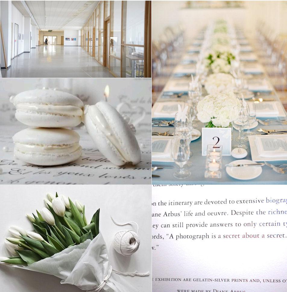 weddinginspiration1.jpg