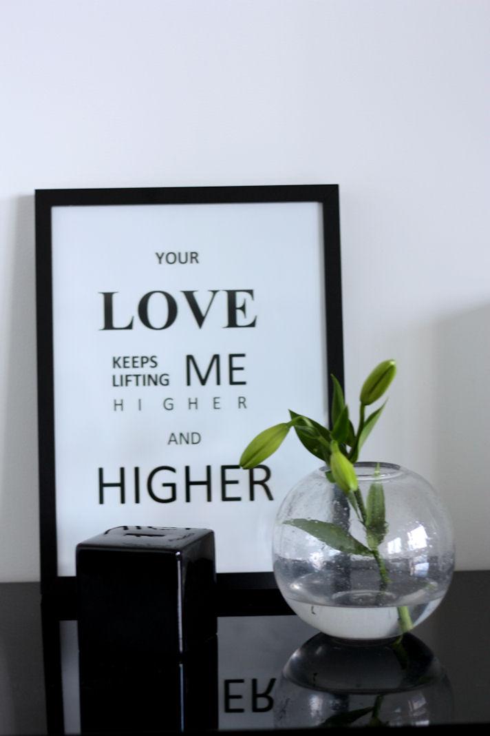 higherweekend.jpg
