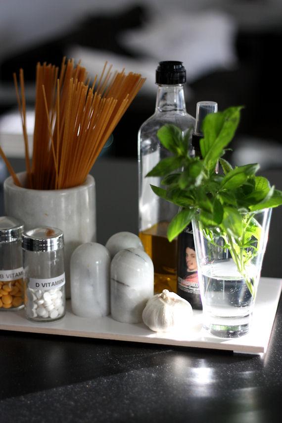in_the_kitchen.jpg