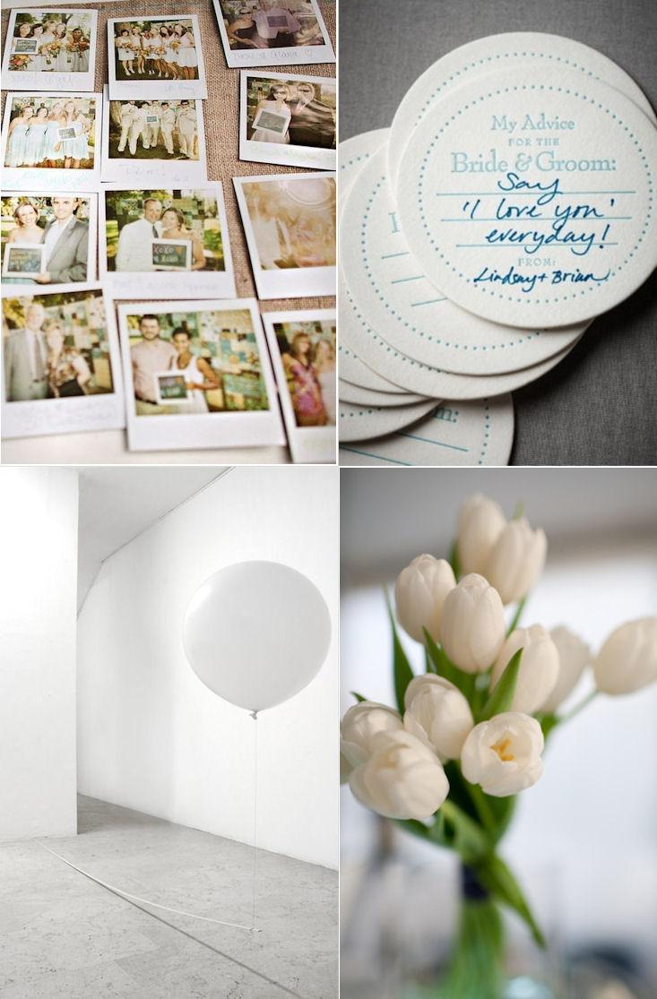 wedding_inspiration1.jpg