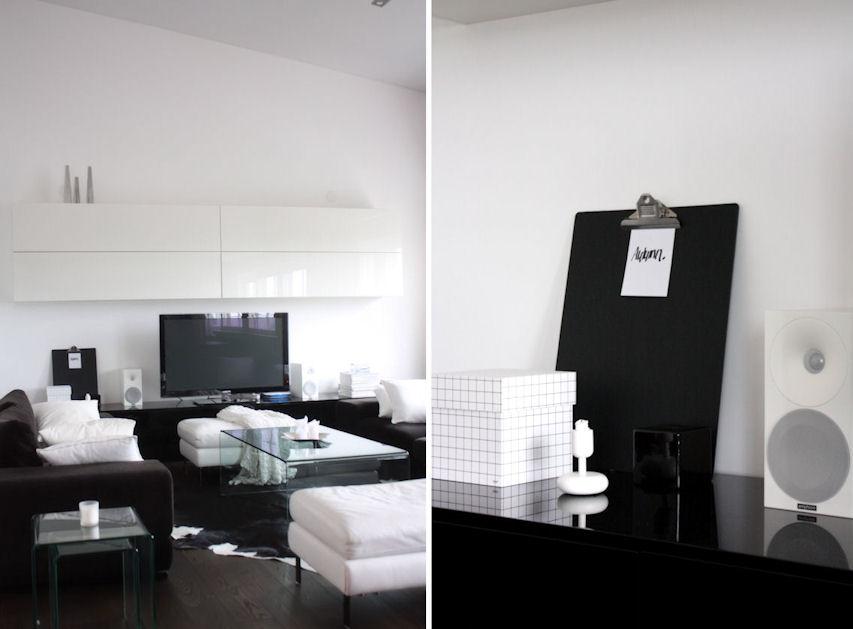 livingroom2smaller_1.jpg