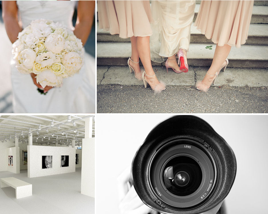 weddingplans.jpg